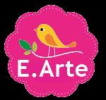 E.Arte - Empreender com arte