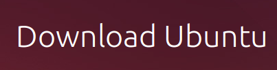 Imagem Download Ubuntu