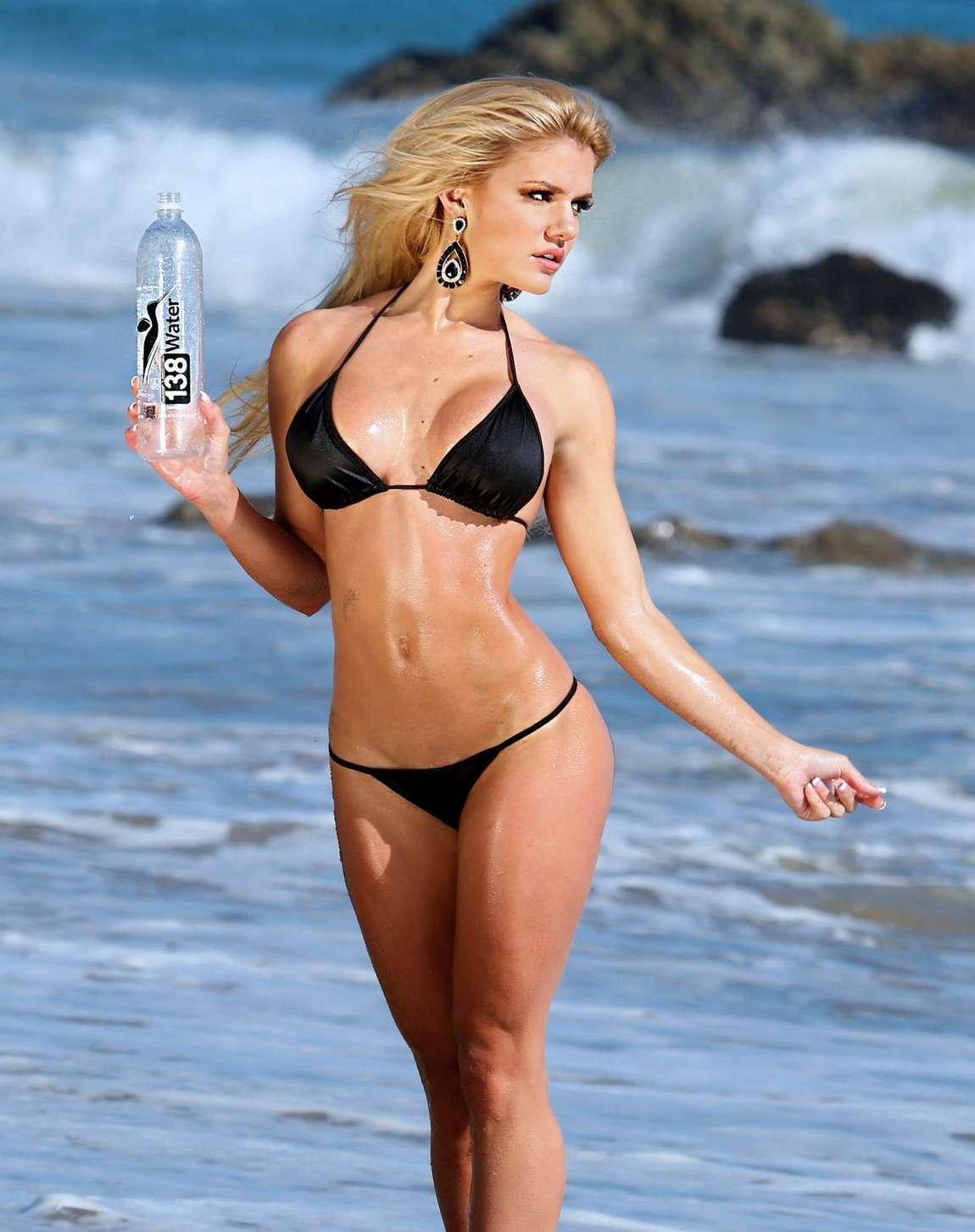 Marissa Everhart Nude Photos 62