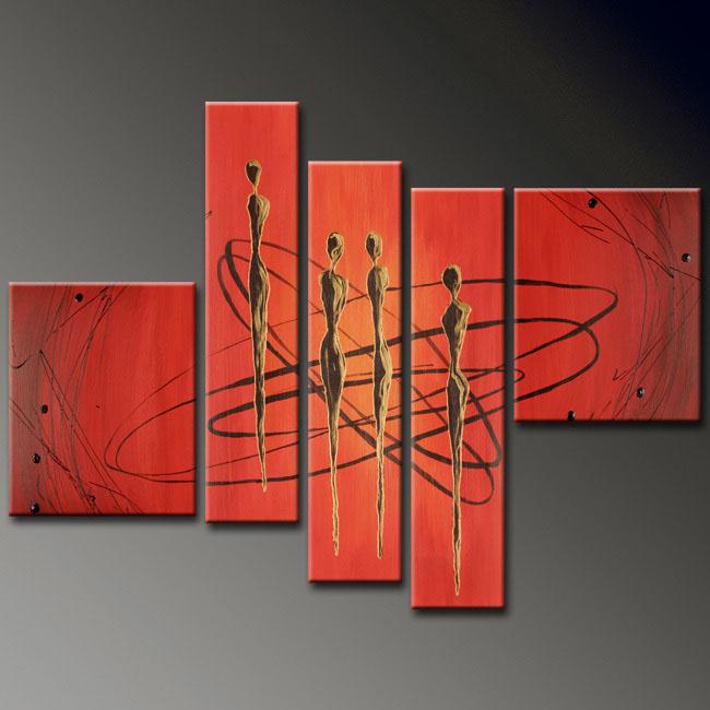 Wall Decor And Paintings : Artwork wall decor art