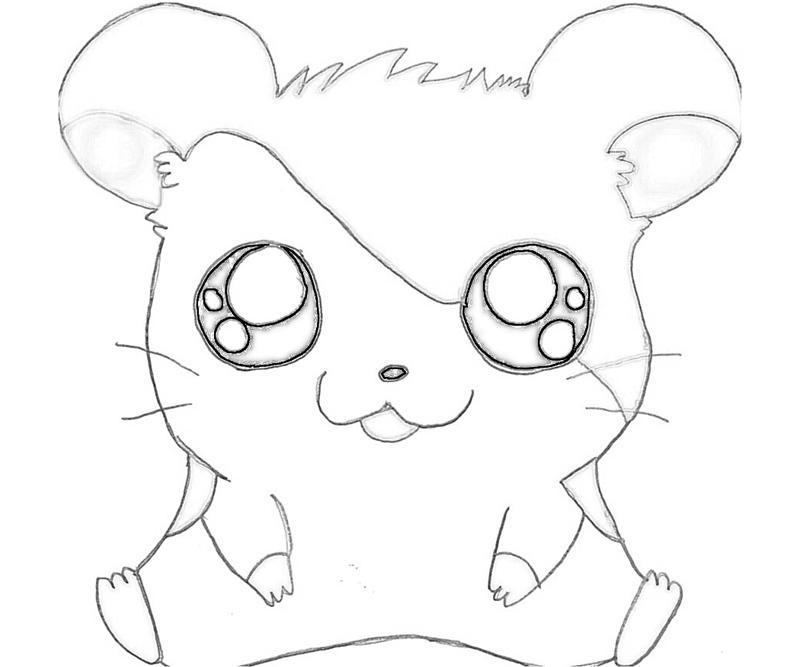 hamtaro-ham-hams-unite-hamtaro-funny-coloring-pages