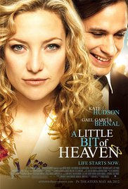 Watch A Little Bit of Heaven Online Free 2011 Putlocker