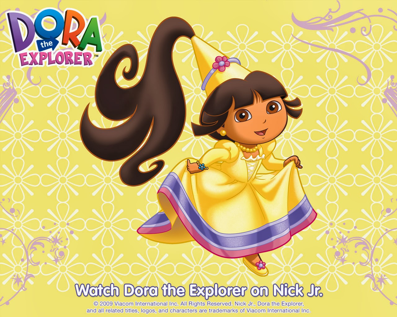 dora the explorer coloring pages super coloring book