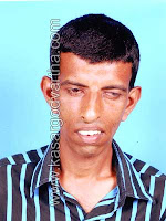 Missing, Mangalore, Kizhur, Hospital, Bekal, Kasaragod, Kerala, Kerala News, International News.