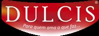 Produtos Pastelaria Caseira