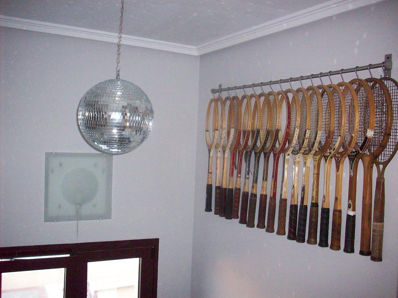Como tapar una pared fea best formas ingeniosas de for Tapar barandilla balcon