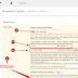 Cara Mengganti Domain Blogspot Memakai Domain Dari Rumah Web Hosting Id