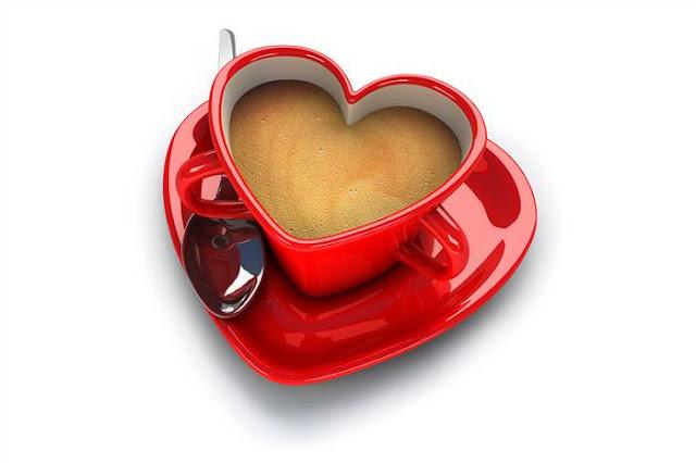 hình nền đẹp cho blog về tình yêu
