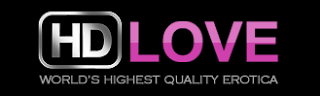 HD+Love+ +Members+Area 16 nov 2013 brazzers, mofos, wicked, videosz, vividceleb, premiummember, sexart, babesnetwork, premiumpass more