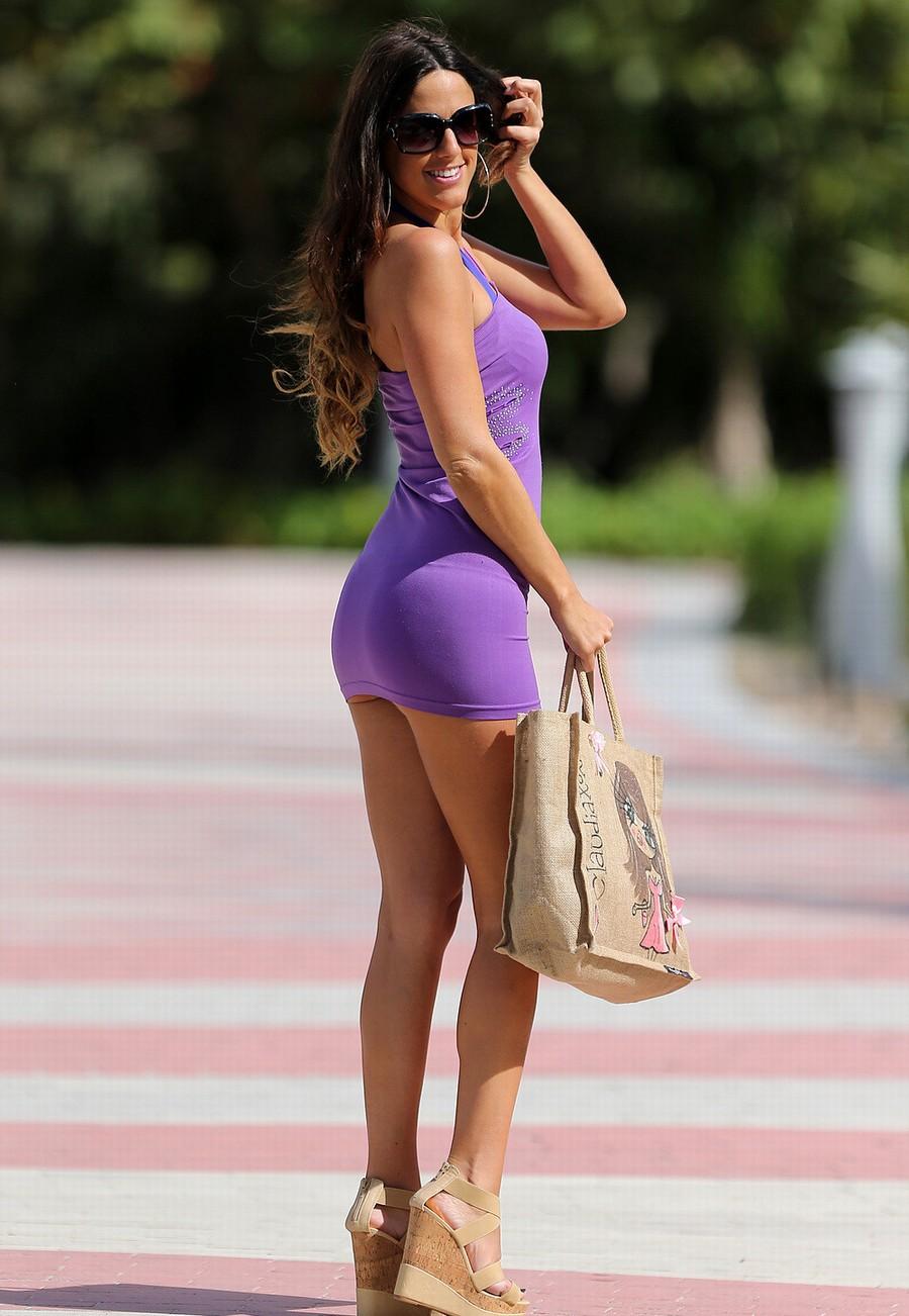 Hot Claudia Romani nudes (44 photos), Ass, Sideboobs, Selfie, cameltoe 2020