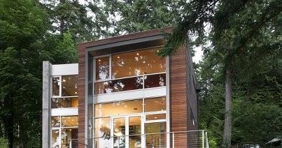 south korea modern homes designs exterior views 187 modern
