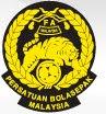 Logo FAM
