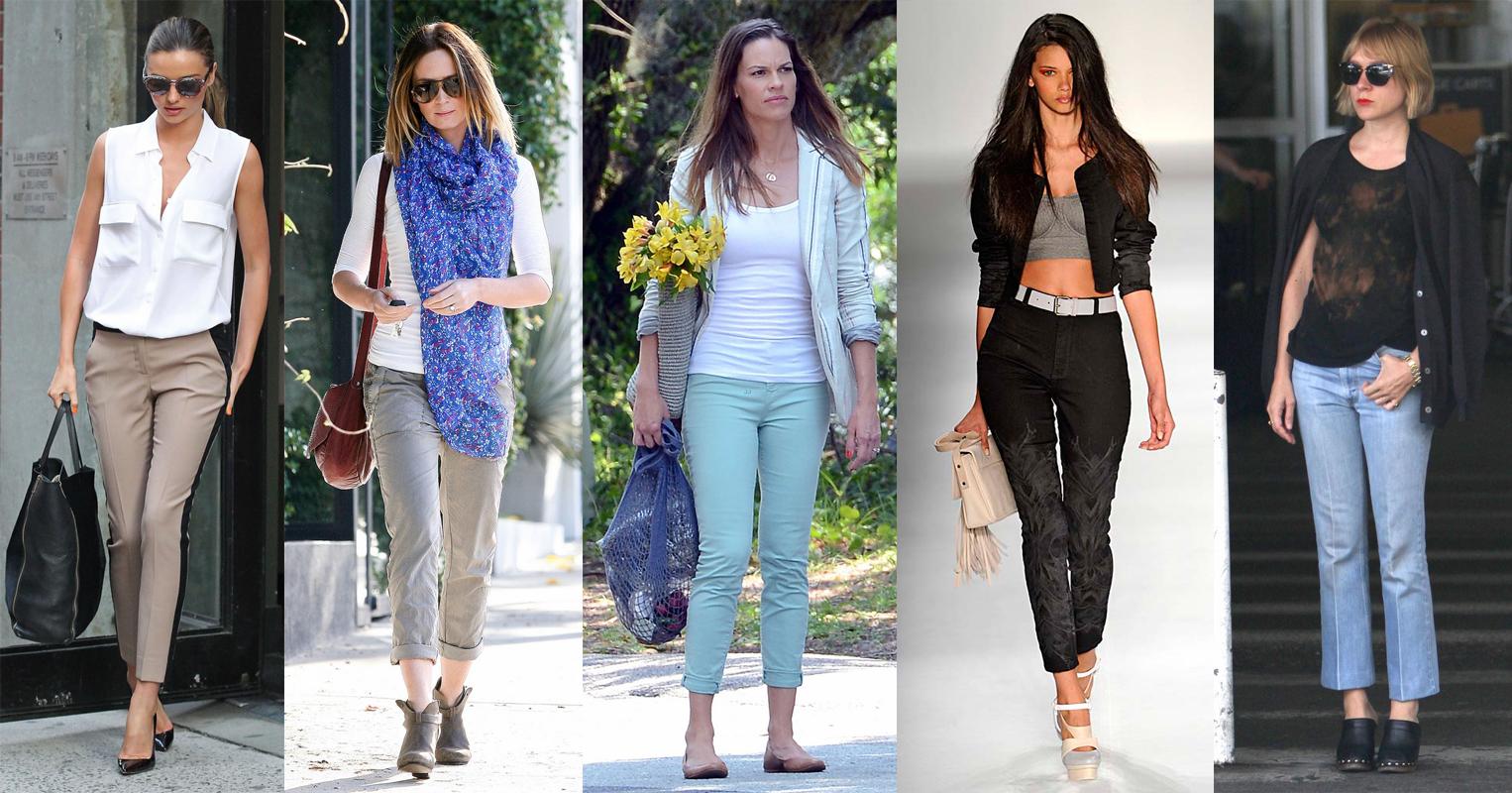 http://4.bp.blogspot.com/-SMsYoRZiwiM/UBXW-MxGdKI/AAAAAAAAA1w/MjMmA0z5vgA/s1600/Miranda+Kerr+-+Emily+Blunt+-+Hilary+Swank+Desfile+TNG+e+Chloe+Sevigny.jpg