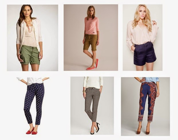 5 Monsoon Fashion Essentials Every Girl Must Have