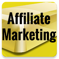 Affiliate Marketing Basics Tips and Tricks