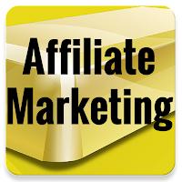 Affiliate Marketing Basics Tips and Tricks