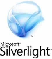 برنامج Microsoft Silverlight اضافة مهمة للمتصفح