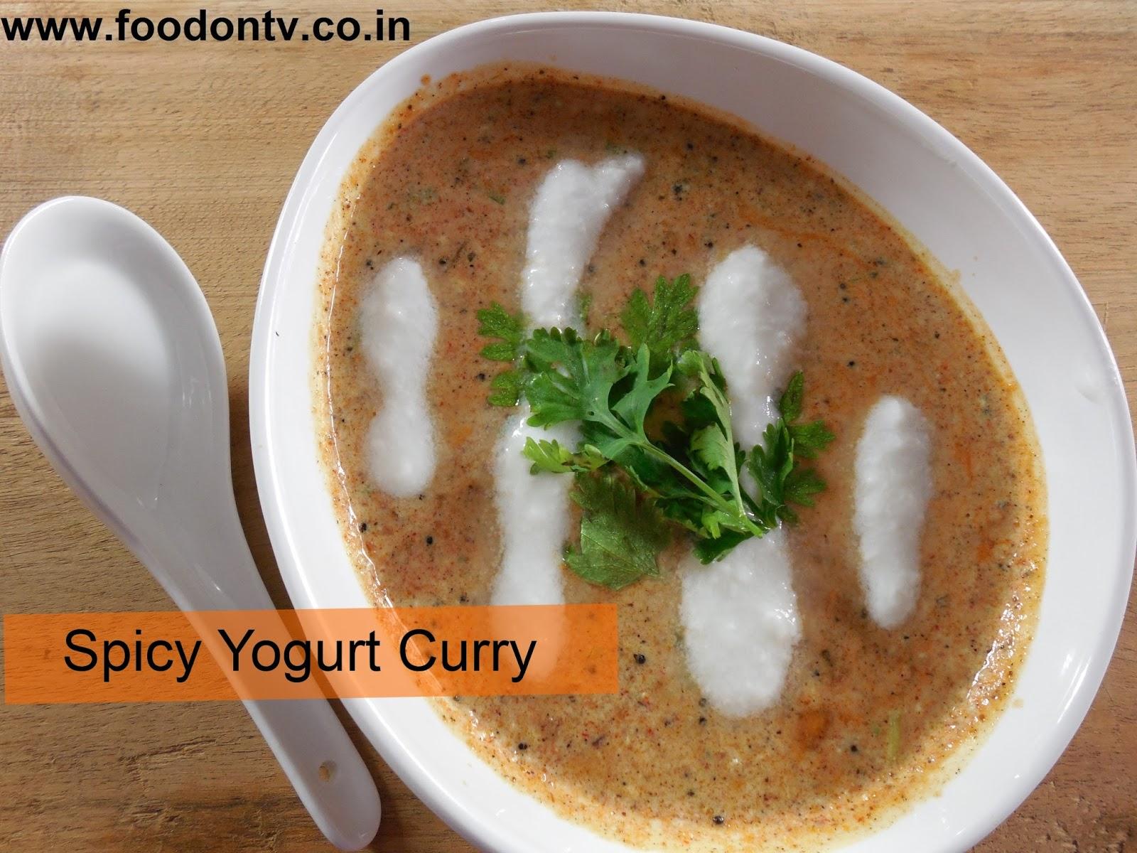Indian Gujarati Food Cooking