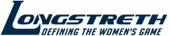 Longstreth Sporting Goods