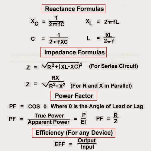 Effect Of Series And Shunt  pensation On Voltage Stability likewise Capacitor Sizing Equation as well 17 besides Apfc Panel Wiring Diagram Pdf together with Induction Motor How Does It Work. on power factor capacitor bank