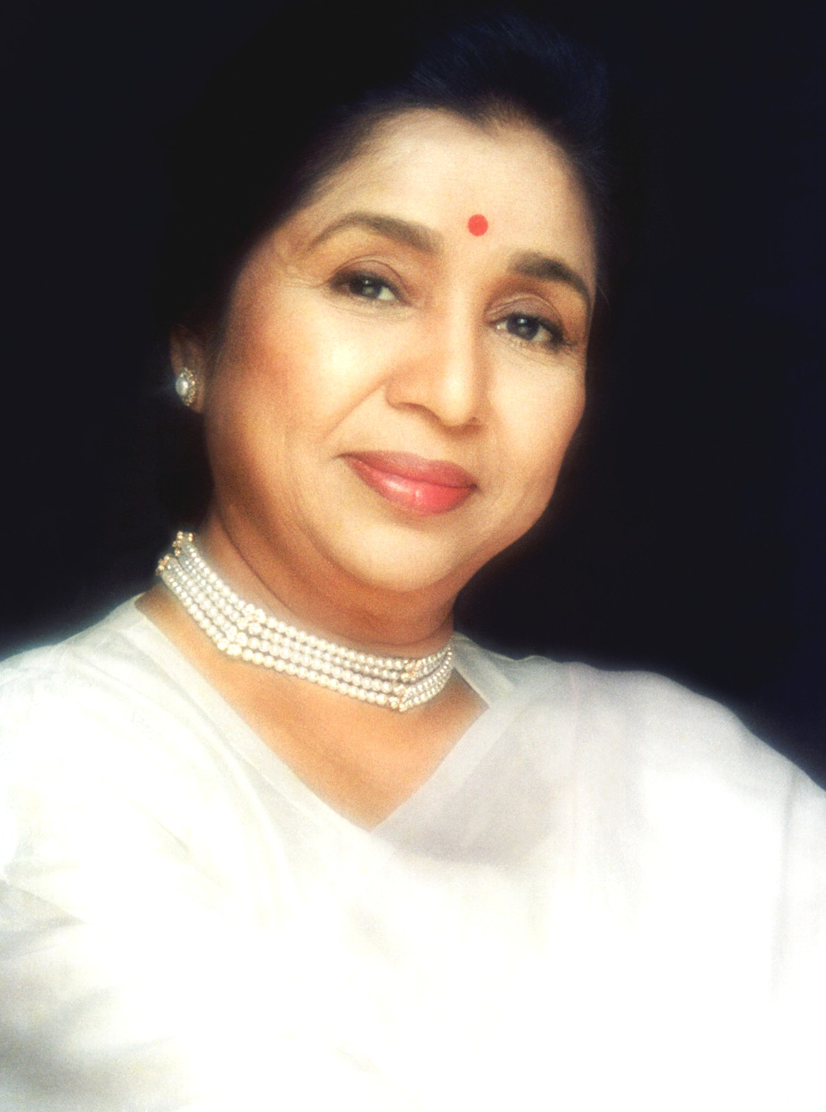 asha bhosle Asha bhosle 16647 likes 78 talking about this the official asha bhosle  facebook page.