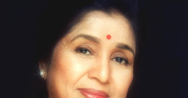Asha Bhosle | Cultural India, Culture of India