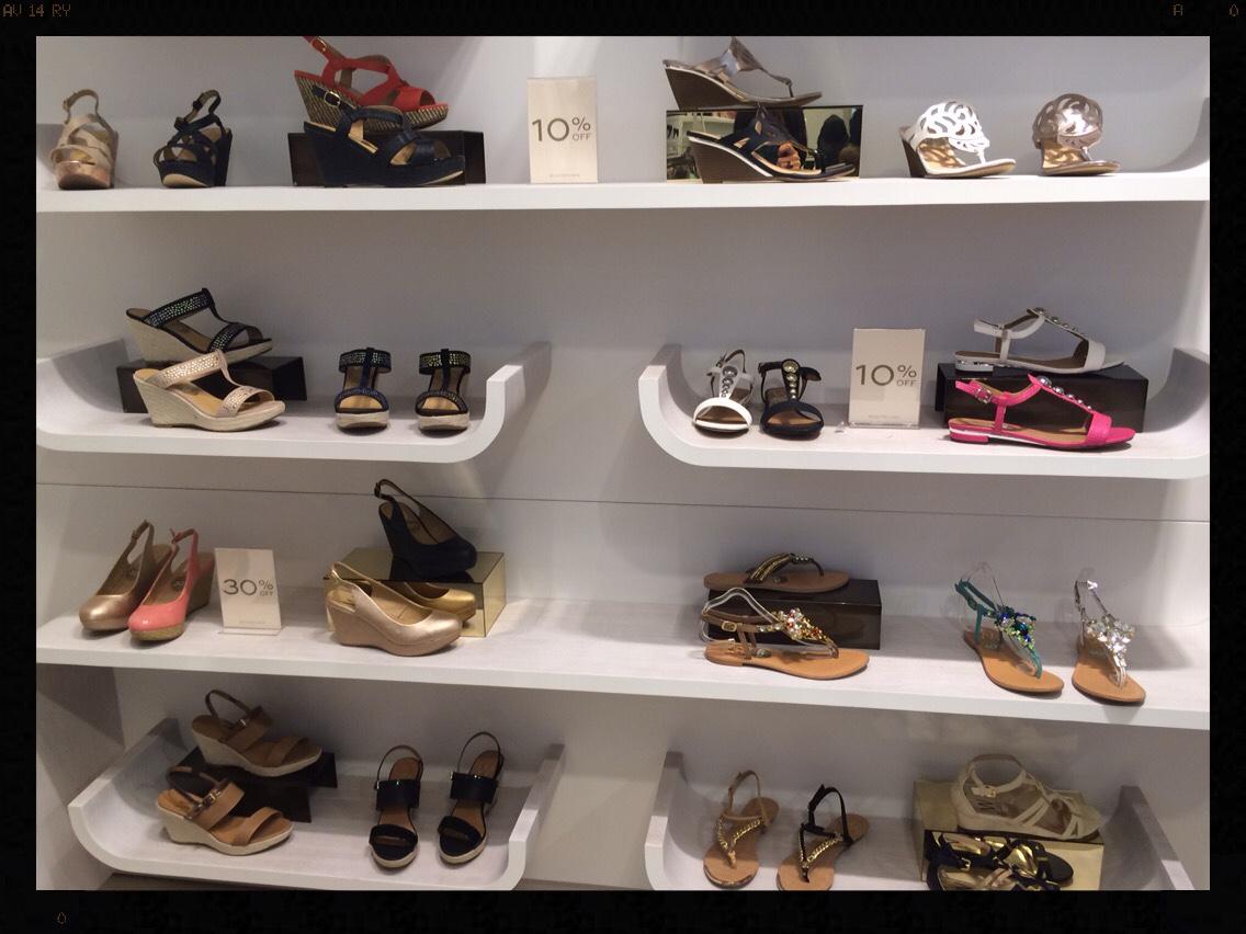 Wallis Fashion Shoes & sandals