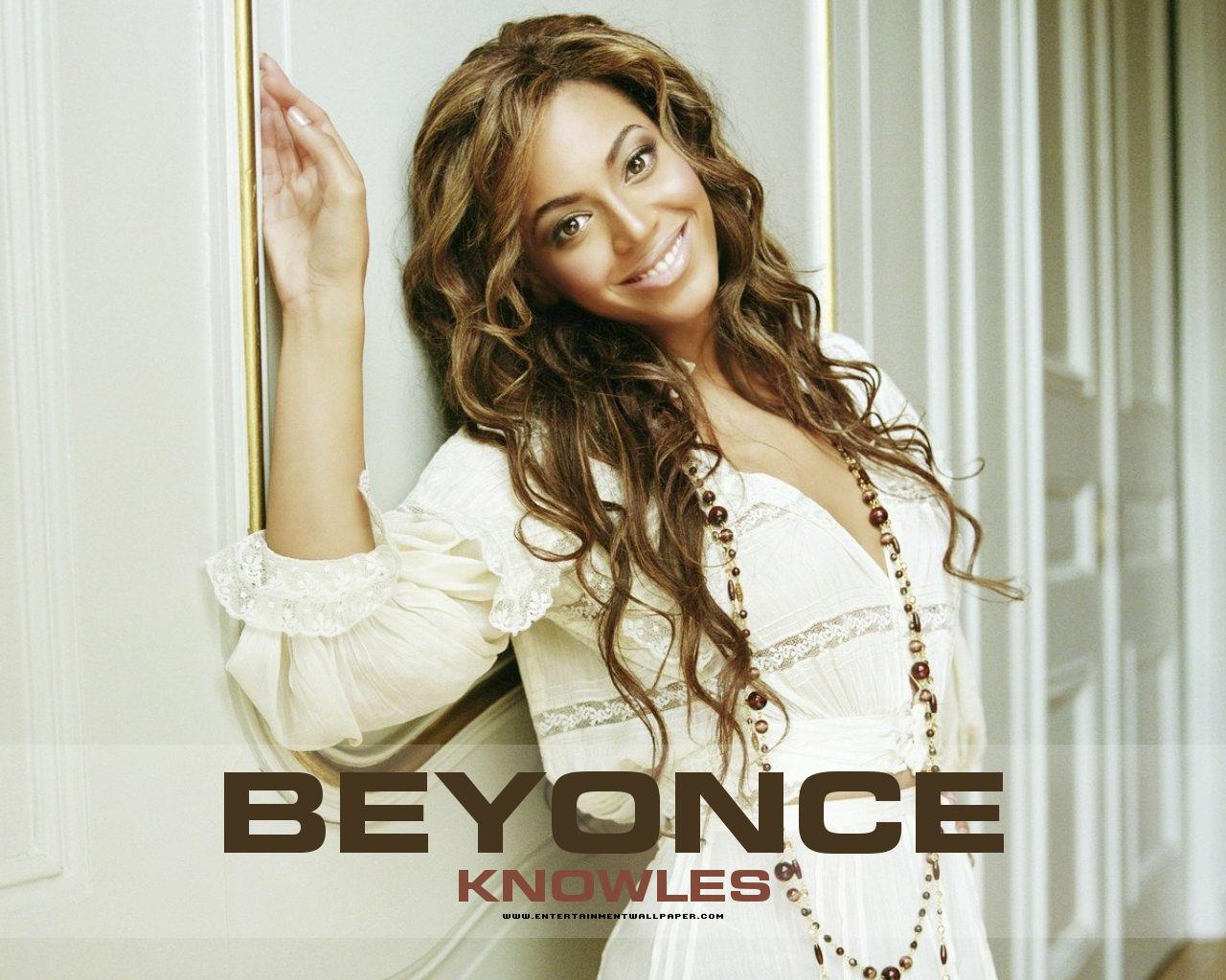 http://4.bp.blogspot.com/-SN-9NBN2m7o/T3oidJmV3HI/AAAAAAAAFoY/SyLgSCVek5A/s1600/Beyonce-Knowles-pics.jpg