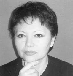 ENTREVISTA DE BLANCA MIOSI