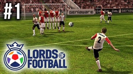 Download Lords Of Football Royal Edition 2013
