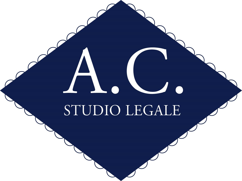 STUDIO LEGALE CAVAIUOLO