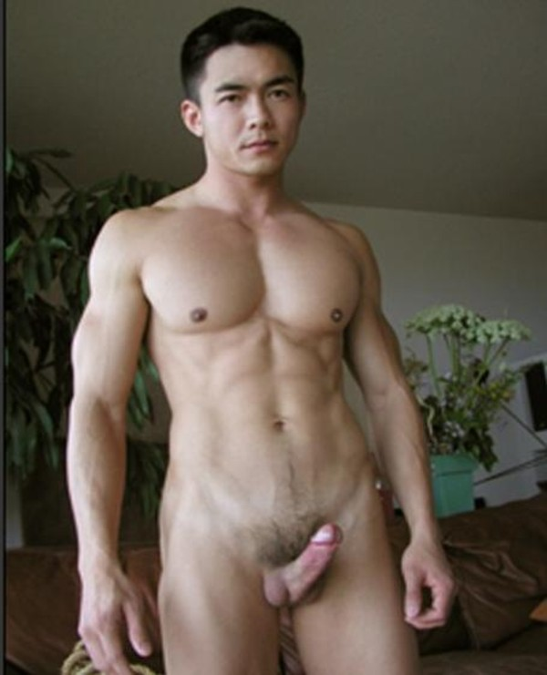 foto gay asia escortboys