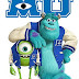 Monsters University Official Trailer #1 (2013) Monsters Inc Prequel Pixar Movie HD