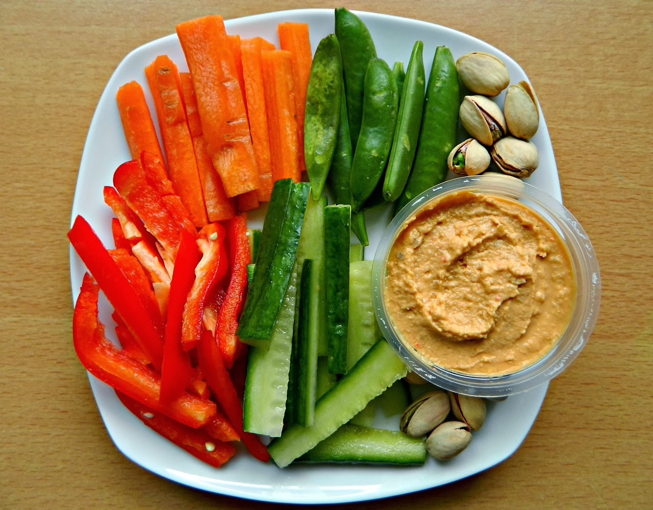 Comidas y dietas comida para bajar de peso rapido - Comida sana y facil para adelgazar ...