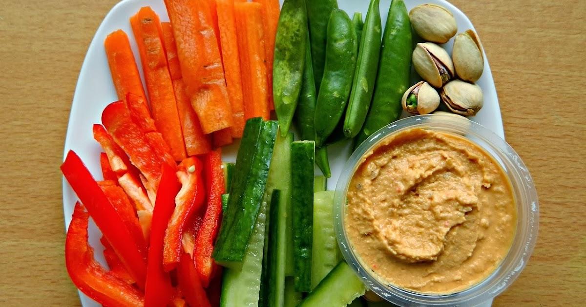 Comidas y dietas comida para bajar de peso rapido 3 - Comidas sanas y bajas en calorias ...