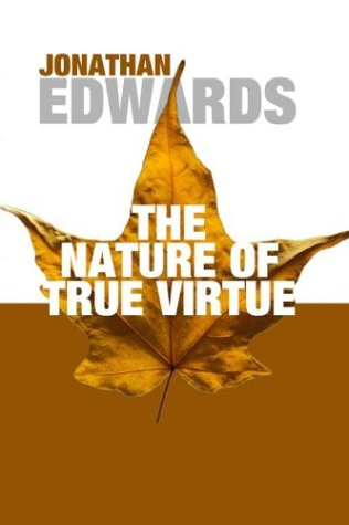 the philosophical arguments on virtue Introduces socrates' and protagoras' arguments on this issue, and analyzes the   keywords: education, philosophy, virtue, socrates, protagoras 1.