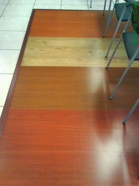 Puertas closet pisos laminados y maderas piso laminado - Laminados de madera ...