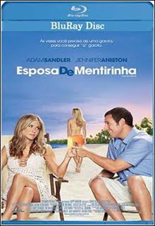 31 Esposa de Mentirinha + Legenda   BluRay 480p e BluRay 720p