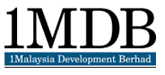 Malaysia Development Berhad