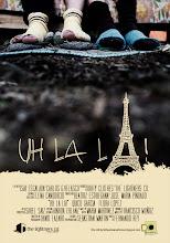 UH-LA-LÁ (2011)