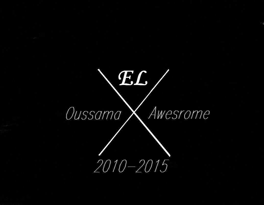 Oussama El Awesrome