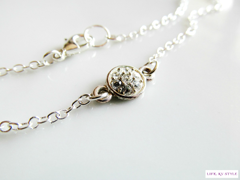 https://www.etsy.com/listing/191820714/tiny-round-silver-pendant-necklace?ref=shop_home_active_14