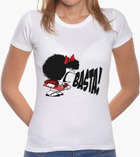 camistea+mafalda+mujer+descuento+online+comprar+t-shirt+woman