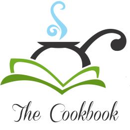 Thecookbook.ro - Retete culinare