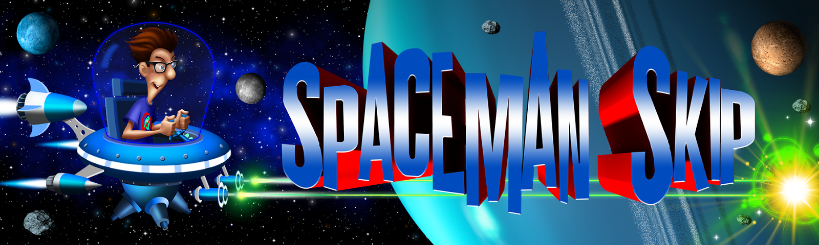 http://spacemanskipapp.blogspot.com/p/about-spaceman.html