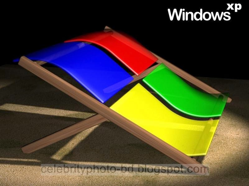 Latest%2BWindows%2BXP%2BWallpapers%2BHD%2BCollection093