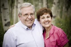 Jim & LuAnn Bellessa
