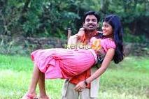 Krishnanum-Radhayum-hot-pictures-8