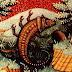 Horoscop Scorpion august 2013