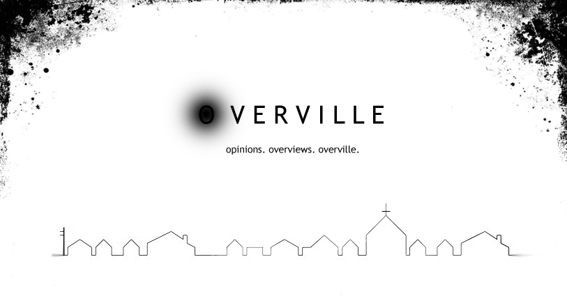 OVERVILLE